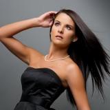 modeling-portfolio-16