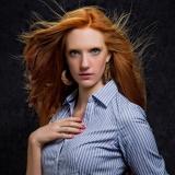 portraits-portfolio-16