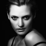 portraits-portfolio-19