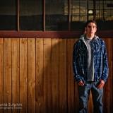 senior-portraits-portfolio-04