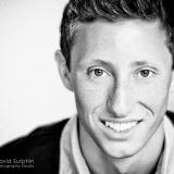 senior-portraits-portfolio-16