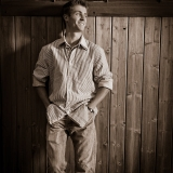 senior-portraits-portfolio-21