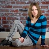 senior-portraits-portfolio-28