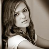 senior-portraits-portfolio-30
