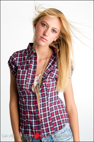 Model photographer Kassidy 6