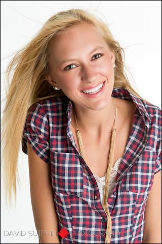 Model photographer Kassidy 7